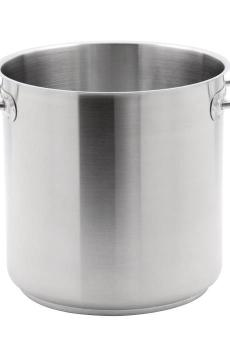 Marmite 10 litres