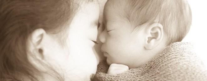 newbornphoto_A5_L1994