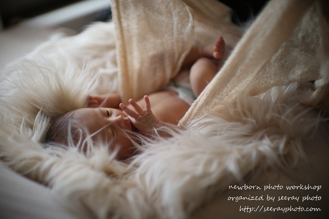 newbornphoto-workshop_5d_l3819