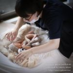 newbornphoto-workshop_5d_l3815