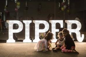Piper 325