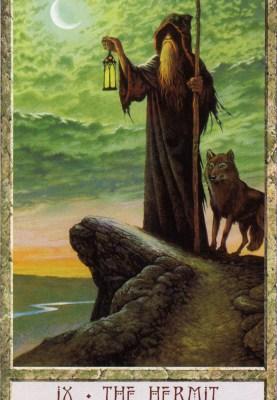 Druidcraft_Hermit