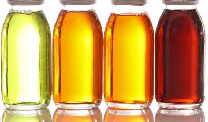【魔法油Q&A】一期一會!認識季節魔法油