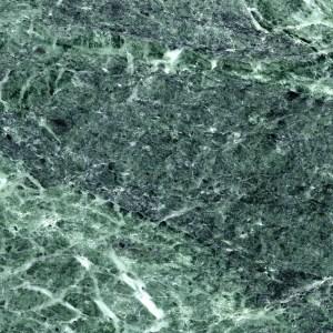 serpentine-texture