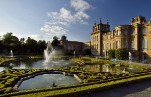 day01_blenheim-palace