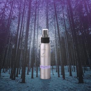 月光森林魔法噴霧