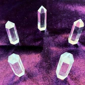 水晶魔法聖壇-1