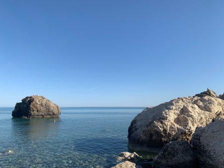 2019_summer_0515_Cyprus_beach (6)