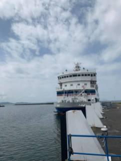 2019_SUMMER TRIP_竹生島 (19)