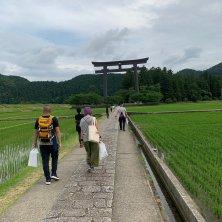2019_SUMMER TRIP_JAPAN_D3 0604 (16)