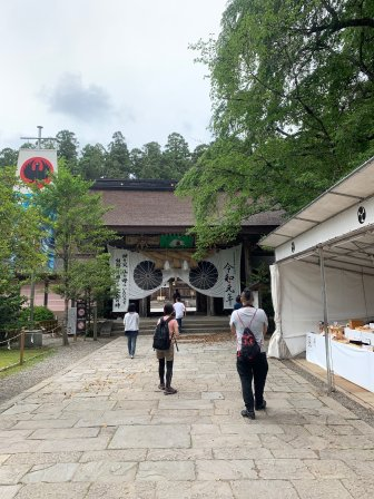 2019_SUMMER TRIP_JAPAN_D3 0604 (4)