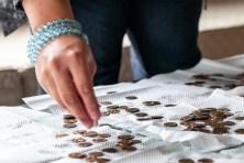豐盛香包洗錢儀式-10