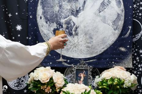 2021三代月神_0313_儀式開始 (13)