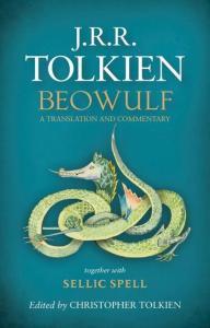 Tolkien's Translation