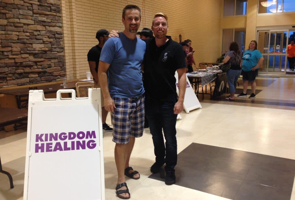 kingdomhealing