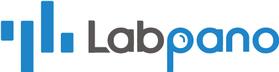 Labpano logo
