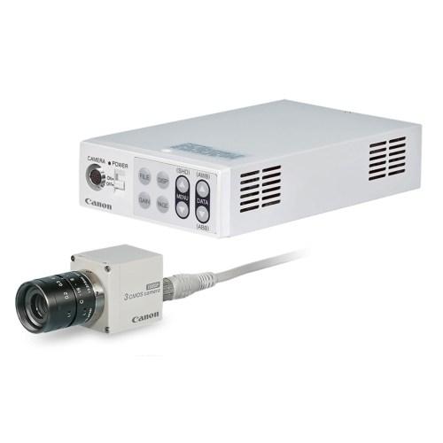 Canon IK-HD5 Camera System
