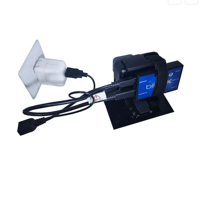 CamDo BlinkX Intervalometer With USB Power
