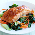Ginger-Salmon-Over-Bok-Choy-Recipe-th2