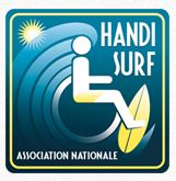 Handi Surf national