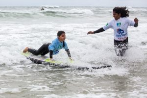 See surf 12-06-2016-114