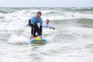 See surf 12-06-2016-125