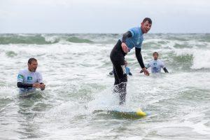 See surf 12-06-2016-126