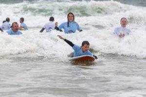 See surf 12-06-2016-188