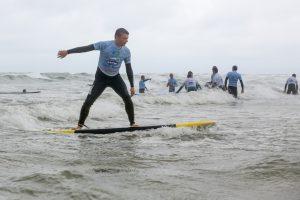 See surf 12-06-2016-195