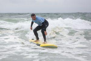 See surf 12-06-2016-200