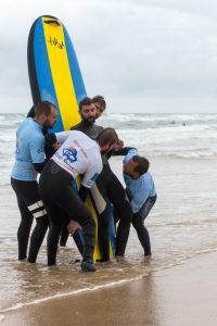See surf 12-06-2016-70