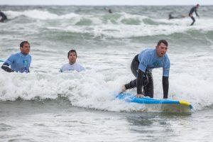 See surf 12-06-2016-71