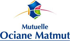 Mutuelle Ociane - Groupe MATMUT