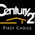 Fort Mill Century 21® First Choice Realtors® Win Many Awards  for 2009