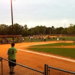 What To Do In Tega Cay Friday Nights?