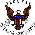 TEGA CAY VETERAN'S MEMORIAL DAY 5K