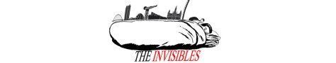 INVISIBLES-4.jpg