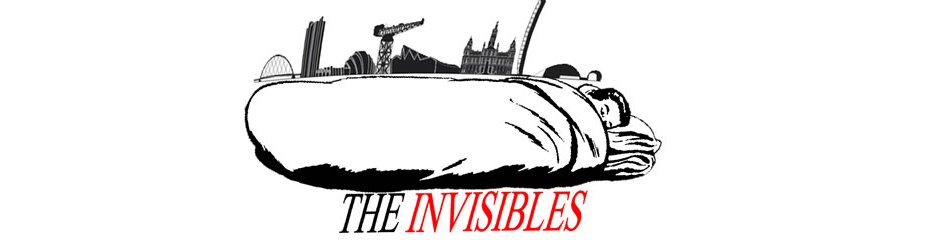 see the invisibles