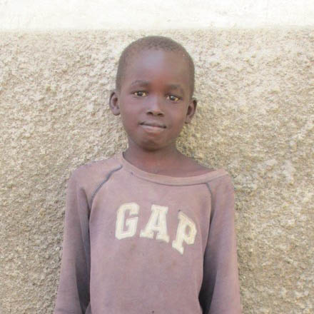 Akol Emmanuel