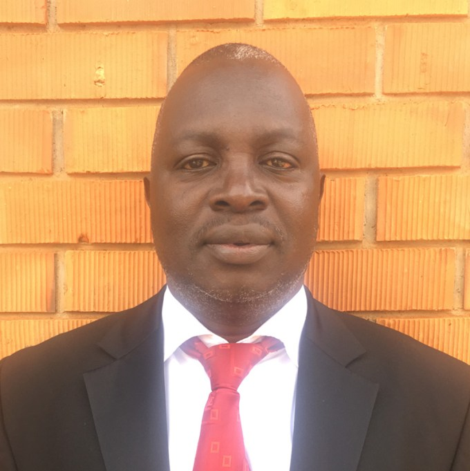 Kamba Moses