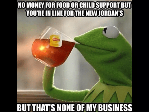 no-money-to-support-but-thats-none-of-my-business