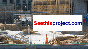 SeeThisProject.com Banner