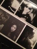 First batch of lomo film!