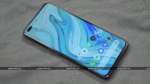 Realme X50 Pro, Realme 3 Pro Start Receiving Software Updates in India With New Features