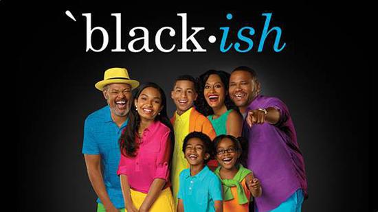 blackish-promo2