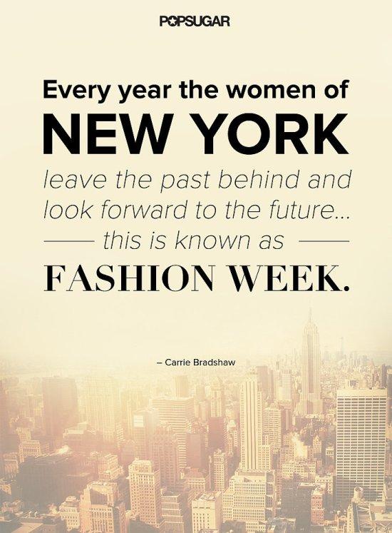 carrie-bradshaw-fashion-quotes-popsugar-fashion-1405920672pl8c4