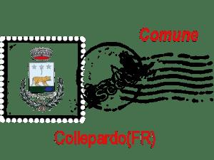 Comune di Collepardo