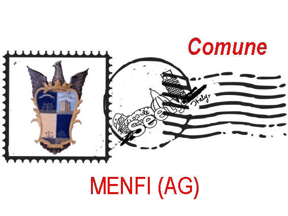 Comune di Menfi
