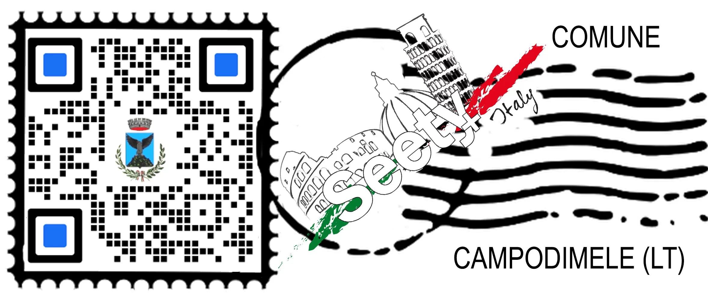 Comune di Campodimele