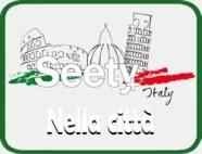 Servizio gratuito di Seety